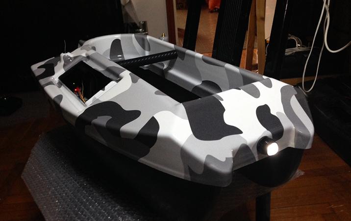 riparazioni-barchini-img-01