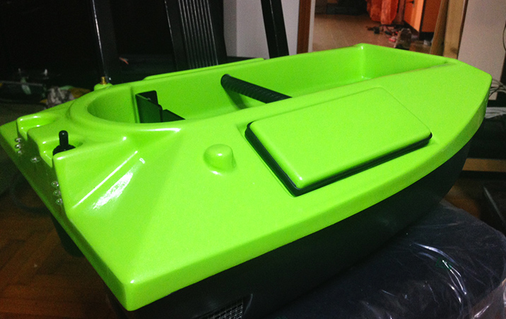 riparazioni-barchini-img-04